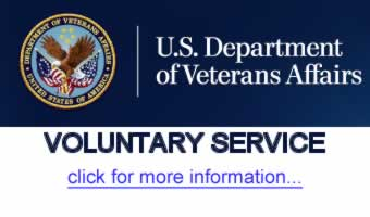 Volunteer for Veterans Affairs