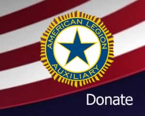 Donate to ALA Unit 164