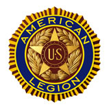 Join the American Legion Post 164, Katy TX